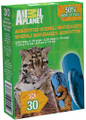 Animal Planet Adhesive Bandages 30 count