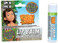 Jungle Book SPF 15 Lip Balm