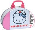 Hello Kitty Medium First Aid Kit tin 41 pc