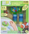 Animal Planet Fishing Set