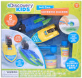Discovery Kids Extreme Racer Kit
