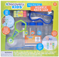 Discovery Kids Bubble Lab Set