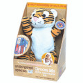 ES Groom Me Baby Essentials Kit- Wild Cat