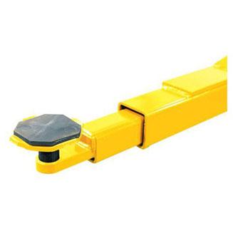 2 Post Lift Arm Pad Adapter