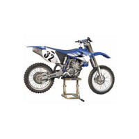 K&L MC475 Dirt Bike Stand