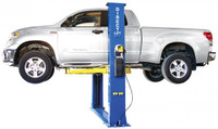 Direct Lift Pro 9F Two Post Auto Hoist