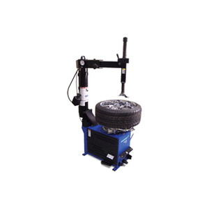 Hofmann 1620 Tire Changer