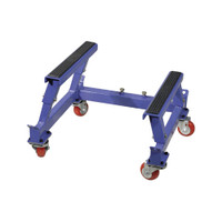 K&amp;L MC460 Shop Dolly