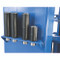 Forward Lift I-10 Certified 2 Post Lift Adapter Storage