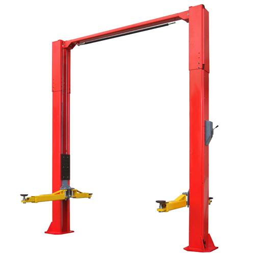 W-10DE 2 Post Lift