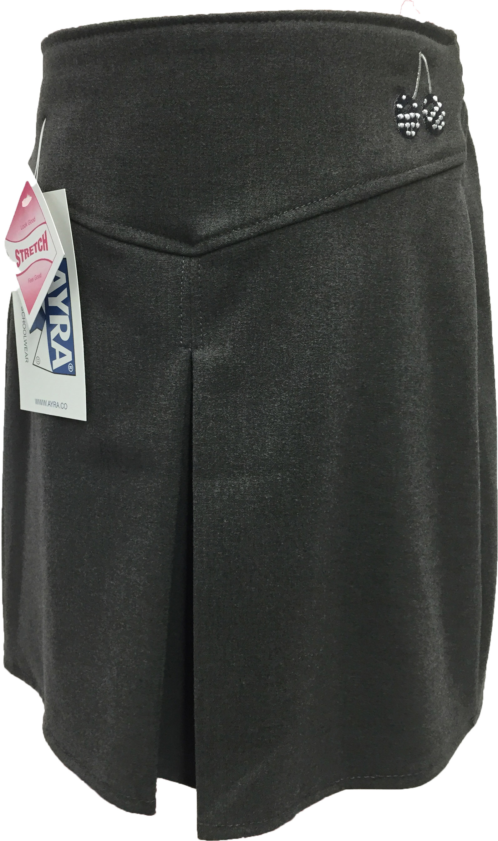 ayra-cherry-school-skirt-grey.jpg