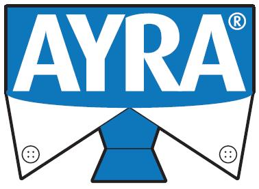 ayra-logo.jpg