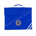 Sunny Hill Primary School Book Bag
