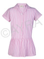 St Joseph's Primary School Summer Dress