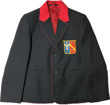 Archbishop Tenison's School (Oval) Blazer