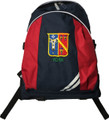 Archbishop Tenison's School (Oval) Backpack