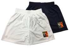 Archbishop Tenison's School (Oval) P.E. Shorts