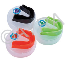 Flavoured Gum Shield (Game Guard)