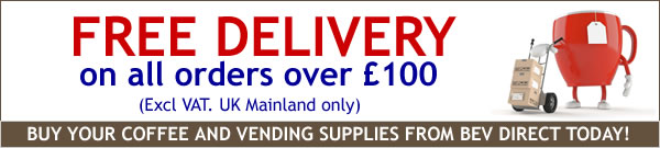 free delivery on orders over £100 in the UK (conditions apply)