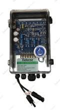 Tuhorse 36V - 48V solar pump control box