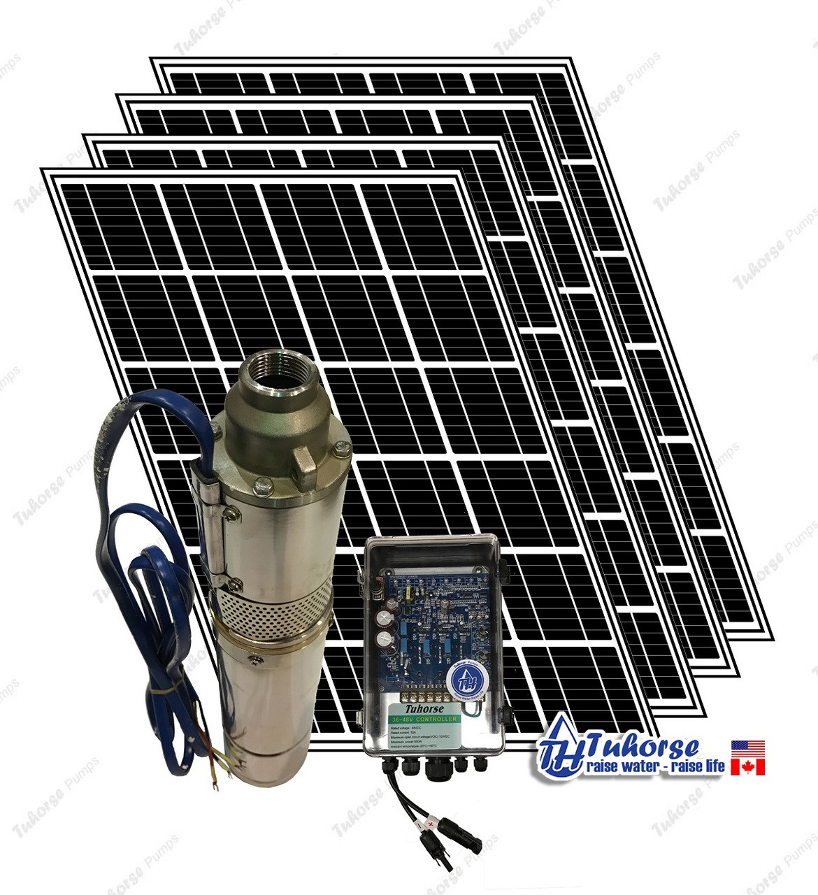3hp submersible pump price in bangalore dating 6