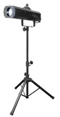 Chauvet LED Followspot 75ST (with stand)