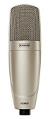 Shure KSM32 Embossed Single Diaphragm Microphone