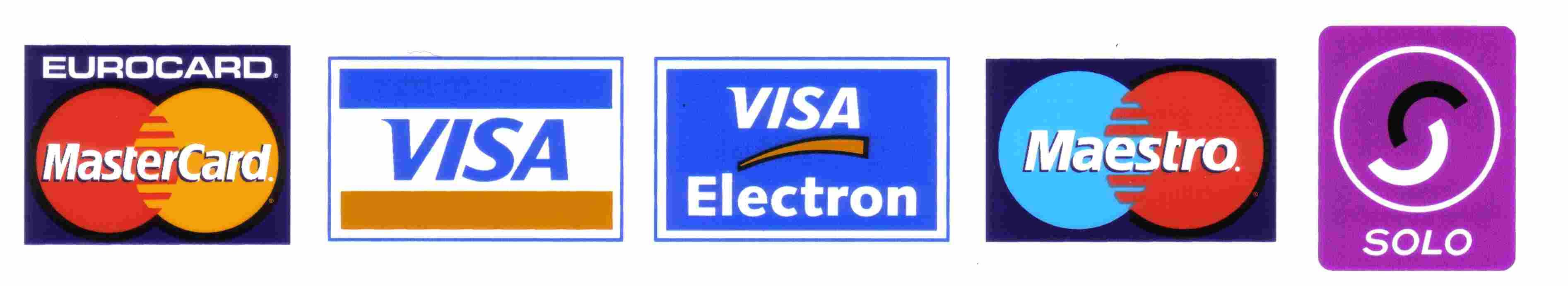 credit-card-logos-web.jpg