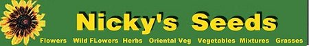 nickys-seeds.jpg