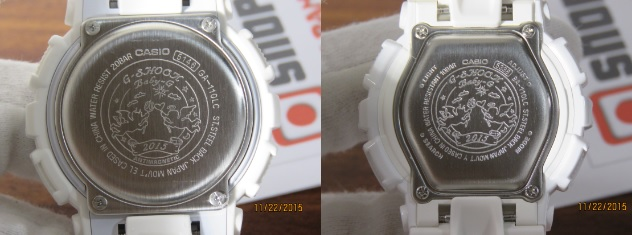 g-shock-lovers-winter-collection.jpg?t=1