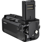 Sony VG-C1EM Vertical A7-Series Battery Grip