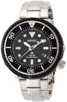 Seiko Diver's Solar LOWERCASE Limited SBDN021