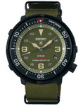 Seiko Freemans Sporting Club SBDJ023