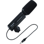 Panasonic Stereo Microphone VW-VMS2E for Camcorders