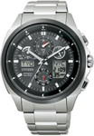 Citizen Attesa ATV53-3023 Eco-Drive Titanium