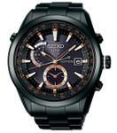 Seiko Astron SAST001 GPS Solar Limited Edition
