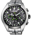 Citizen SATELLITE WAVE AIR Promaster CC1054-56E