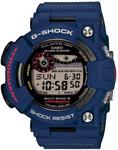 Casio G-Shock MEN IN NAVY Frogman GWF-1000NV-2JF