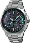 Casio GPS Oceanus OCW-G1000-1A2JF