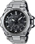 G-Shock GPS MTG-G1000D-1A