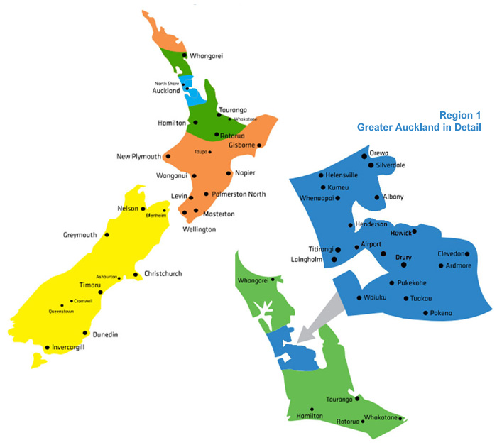 new-zealand-shipping-zones.jpg