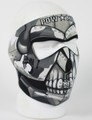 Face Mask - POW/MIA Neoprene