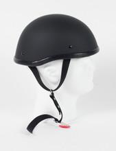 USA motorcycle helmet