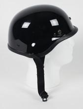 desert storm motorcycle helmet