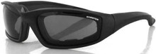 bobster_foamerz2_eyewear_with_anti_fog_lenses.jpg