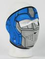 Face Mask - Guardian Neoprene
