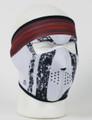 Face Mask - Comanche Neoprene