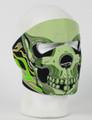 Face Mask - Goblin Neoprene