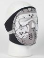 Face Mask - Hockey Neoprene