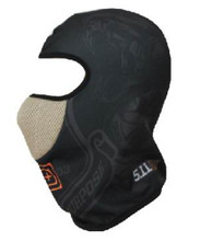 Chesty Balaclava